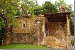 Ermita de la sta cruz