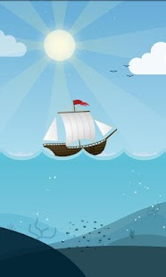Ship In The Phone Free - screenshot