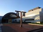 国立歴史民族博物館