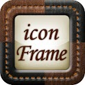 KSlide(Digital Photo Frame) icon