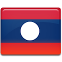 Lao Language Pack icon