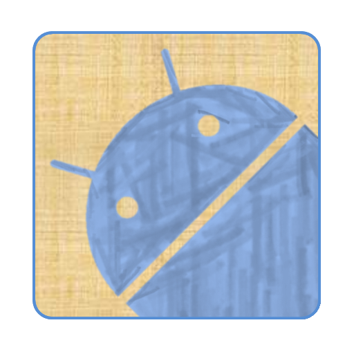 アンドロイドチェッカー 新聞 App LOGO-硬是要APP