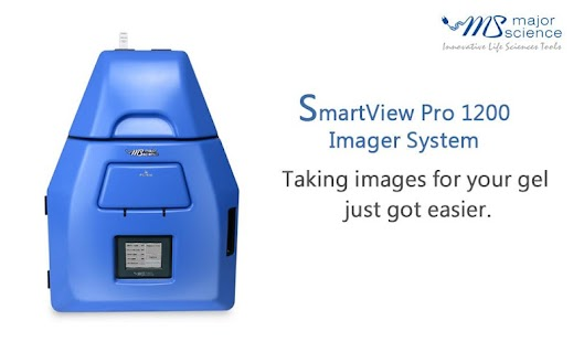 SmartView Pro Imager System APK Descargar | Download ...