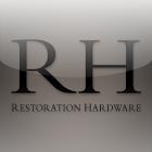 Restoration Hardware icon