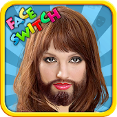 Download Face Switch APK on PC