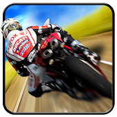 Download Motorbike Drag Racing Rivals APK for Android Kitkat