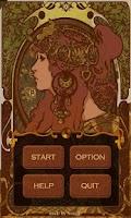 Screenshot of SongAdTest