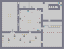 Thumbnail of the map 'Very Difficult Room-Based Map'