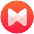 App Musixmatch Lyrics APK for Kindle