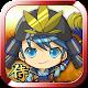 Samurai Fever [Free Sengoku slot rpg]