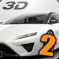 Drive Motors 2 APK for Bluestacks