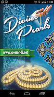 Screenshot of Divine Pearls