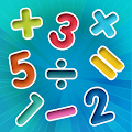 Math Challenge - Brain Workout APK baixar