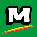 App Menards® apk for kindle fire