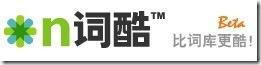 00_N_logo