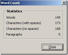 03_Wordcount