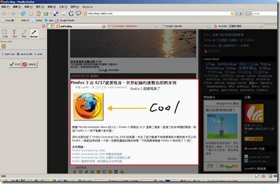00_example