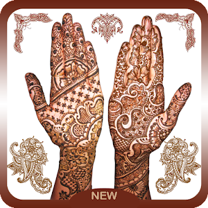 Bridal mehndi designs android apps on google play