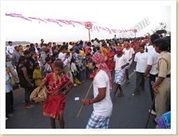 goa-folk-dance