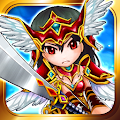 Download RPG Elemental Knights Platinum APK for Android Kitkat