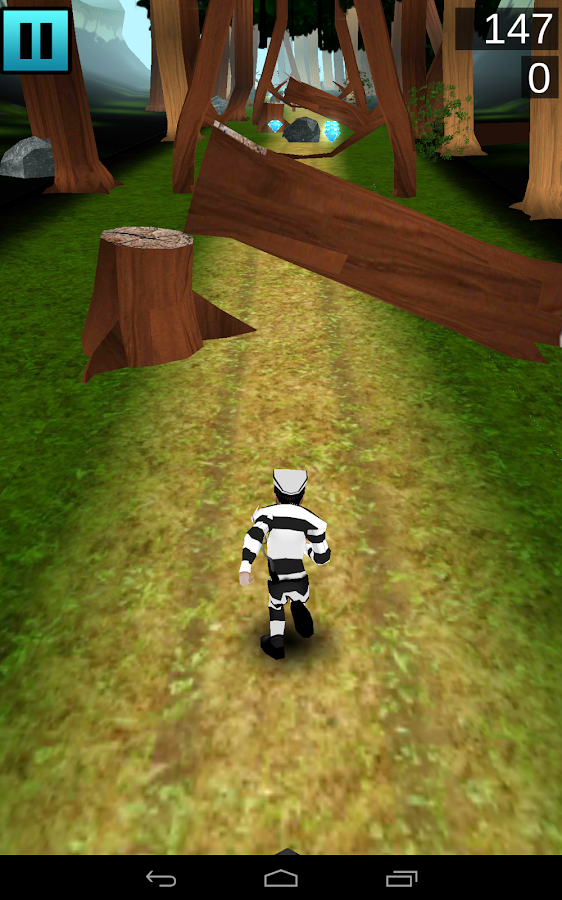 Subway-Prison-Run-3D 24