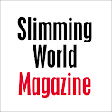Slimming World Magazine icon