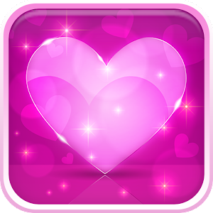 Download Love Hearts Live Wallpaper APK to PC | Download Android APK ...