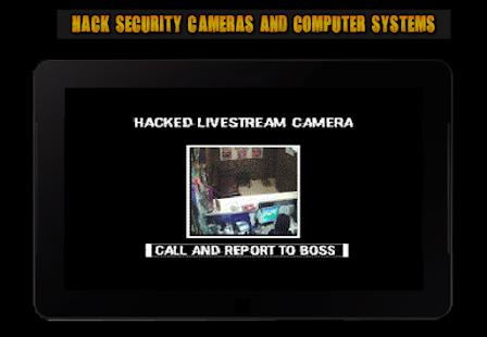 Download Hacker Simulator prank v2 APK on PC | Download ...