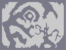 Thumbnail of the map 'Natural Selection'