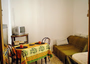 Spacious One Bedroom Apartment near Piazza San Pietro