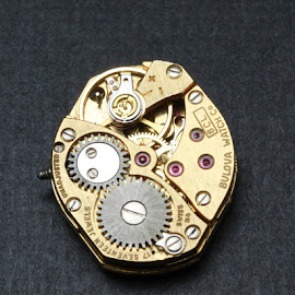 by Jay Dooley - Artistic Objects Jewelry (  )