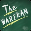 The WARIKAN