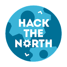 Hack the North