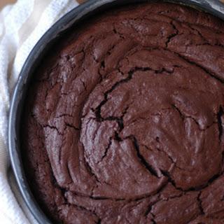 Chocolate Whiskey Cake Recipes