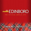 Mobile Edinboro icon