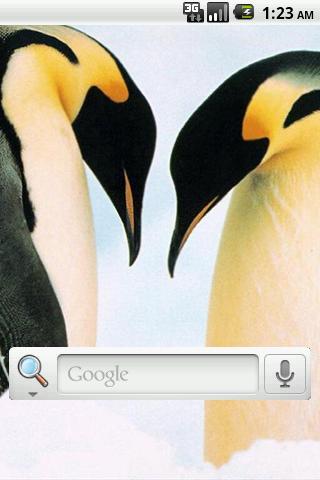 Google Play商店開始嘗試App內容免費訂閱試用 - 數位時代