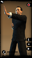 Screenshot of Wing Chun Kung Fu: SLT
