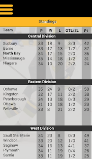 North Bay Battalion- screenshot thumbnail