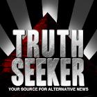 Truthseeker icon