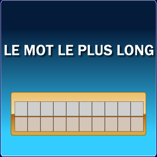 Le mot le plus long