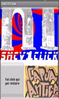 Screenshot of SMCV1Click