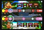 E3 2004: Donkey Konga