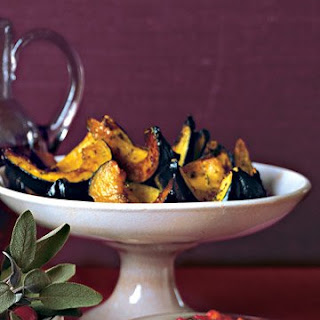 Roasted Acorn Squash Martha Stewart Recipes