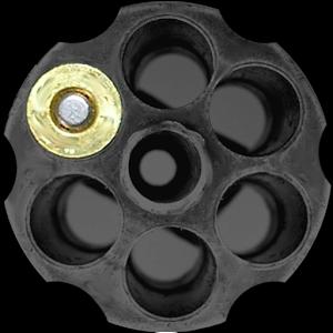 Pic roulette apk