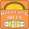 Whispering Hills Inn icon