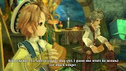 Eternal Sonata bound for PS3