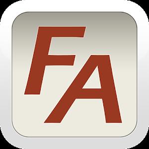 FlashAlert Messenger For PC