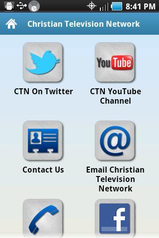 CTN Mobile