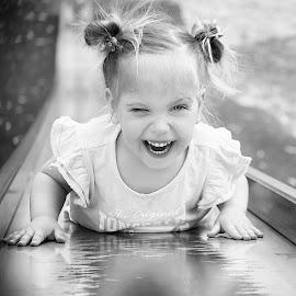 wink by Lucia STA - Babies & Children Children Candids