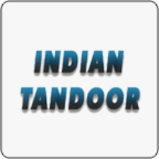 Indian Tandoor San Diego
